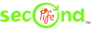 SecondLife_logo
